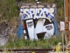 danish_graffiti_non-legal-dsc_1795