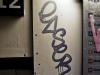 danish_graffiti_non-legal-dsc_2238