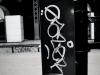 danish_graffiti_non-legal-dsc_2239