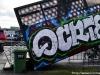 danish_graffiti_non-legal-dsc_2662