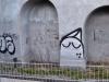 danish_graffiti_non-legal-dsc_2663