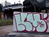 danish_graffiti_non-legal-dsc_2733