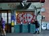 danish_graffiti_non-legal-dsc_2738