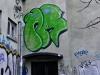 danish_graffiti_non-legal-dsc_2748