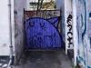 danish_graffiti_non-legal-dsc_2749