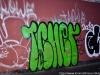 danish_graffiti_non-legal-dsc_2757