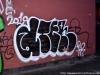 danish_graffiti_non-legal-dsc_2758