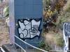 danish_graffiti_non-legal-dsc_2877