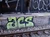 danish_graffiti_non-legal-dsc_2878