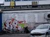 danish_graffiti_non-legal-dsc_2879