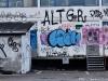 danish_graffiti_non-legal-dsc_2880