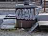 danish_graffiti_non-legal-dsc_2881