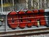 danish_graffiti_non-legal-dsc_2972