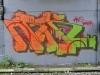 danish_graffiti_non-legal-dsc_2976
