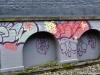 danish_graffiti_non-legal-dsc_2978