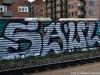 danish_graffiti_non-legal-dsc_2980