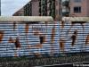 danish_graffiti_non-legal-dsc_2981