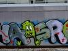 danish_graffiti_non-legal-dsc_2986