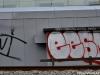 danish_graffiti_non-legal-dsc_2987