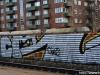danish_graffiti_non-legal-dsc_2989