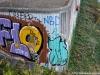danish_graffiti_non-legal-dsc_3016