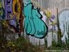 danish_graffiti_non-legal-dsc_3017