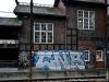 danish_graffiti_non-legal-dsc_3049