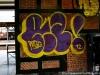 danish_graffiti_non-legal-dsc_3050