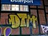 danish_graffiti_non-legal-dsc_3056