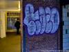 danish_graffiti_non-legal-dsc_3057