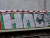 danish_graffiti_non-legal-dsc_3058