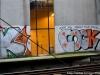 danish_graffiti_non-legal-dsc_3059
