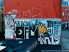 danish_graffiti_non-legal-dsc_7423