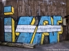 danish_graffiti_non-legal-img_3279