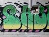 danish_graffiti_non-legal-img_3288