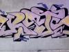 danish_graffiti_non-legal-img_3289
