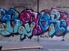 danish_graffiti_non-legal-img_3362