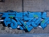 danish_graffiti_non-legal-img_3363