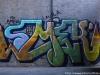 danish_graffiti_non-legal-img_3364