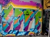danish_graffiti_non-legal-l1100222