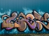 danish_graffiti_non-legal-photo-05-01-13-13-30-53