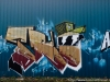 danish_graffiti_non-legal-photo-05-01-13-13-31-03