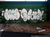 danish_graffiti_non-legal-photo-05-01-13-13-43-22