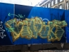 danish_graffiti_non-legal-photo-06-01-13-14-03-20