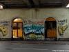 danish_graffiti_non-legal-photo-07-10-12-12-29-08