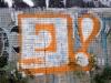 danish_graffiti_non-legal-photo-11-11-12-13-49-31