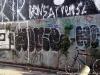 danish_graffiti_non-legal-photo-11-11-12-13-49-38