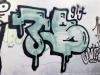 danish_graffiti_non-legal-photo-11-11-12-14-01-47