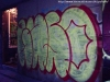 danish_graffiti_non-legal-photo-14-12-12-15-53-02