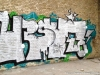 danish_graffiti_non-legal-photo-30-12-12-13-22-13
